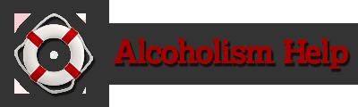 Alcoholism Help
